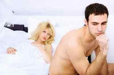 Cómo aumentar una erección en casa: consejos prácticos